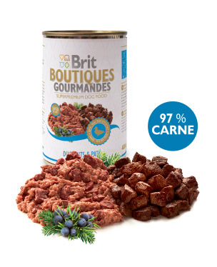 brit_gourmandes_duck_bits_pate