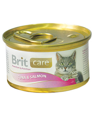 brit_care_tuna_salmon