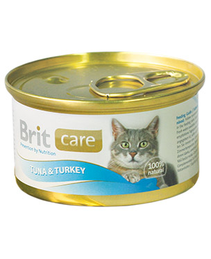 brit_care_tuna_turkey