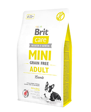 brit_care_mini_adult_lamb