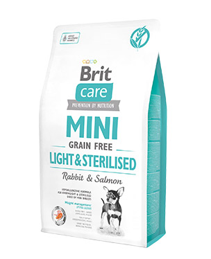 brit_care_mini_light_sterilised