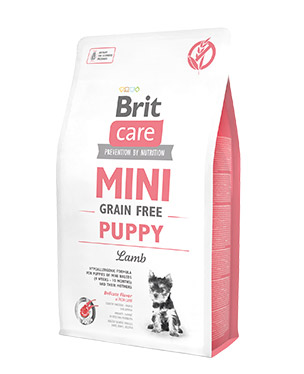 brit_care_mini_puppy_lamb
