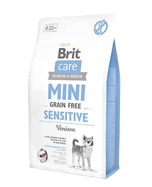 brit_care_mini_sensitive_venison