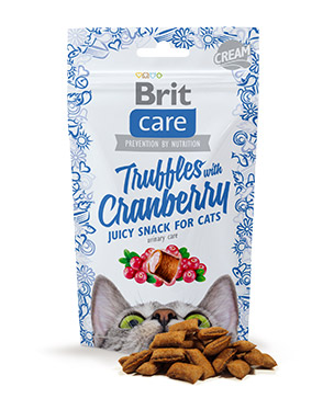 cat_snack_truffles_cranberry