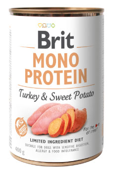 17315_BRIT_wet-food_MONO-PROTEIN_Turkey&SweetPotato_3D