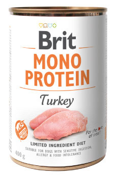 17315_BRIT_wet-food_MONO-PROTEIN_Turkey_3D